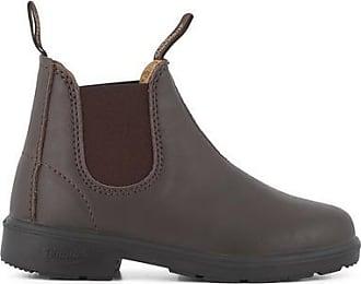 Blundstone Schuhe für Damen − Sale: ab 50,00 € | Stylight