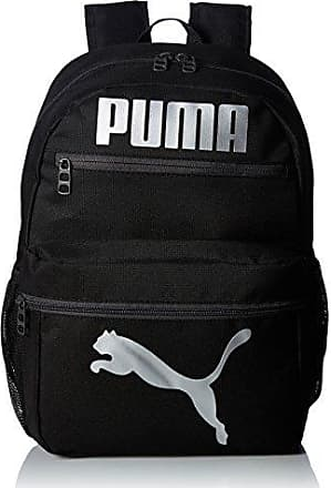 f6a21d62a7b1 Men's Puma® Accessories − Shop now up to −39% | Stylight