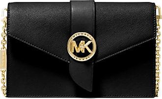 Accessori Michael Kors: Acquista fino al −61%   Stylight