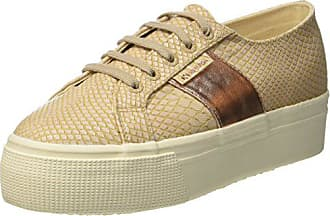 Sneakers in Beige: Acquista fino a −30% | Stylight