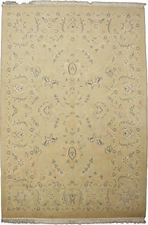 Nain Trading 248x170 Authentic Nain Neu Rug (Wool/Silk, Iran/Persia, Hand-Knotted)