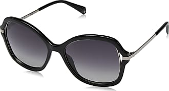 Polaroid Óculos de Sol Polaroid Polarizado Pld 4068/s 807/wj-55