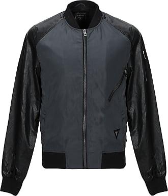 cheap for discount 61df9 a4935 Giacche Guess da Uomo: 54+ Prodotti | Stylight