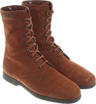 0985609f67311 Tod's® Schuhe in Braun: bis zu −62% | Stylight