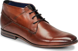 baskets pour pas cher 988b1 3ed5e Chaussures À Lacets pour Hommes : Achetez 9545 produits à ...