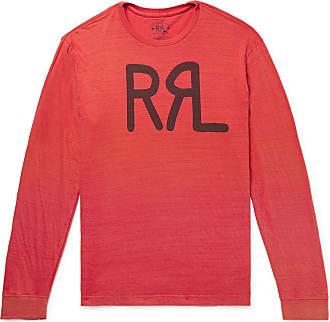 Ralph Lauren TOPWEAR - T-shirts su YOOX.COM