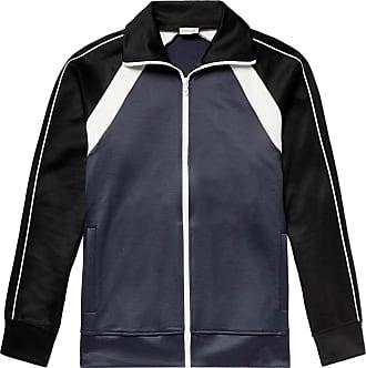 You As TOPS - Sweatshirts auf YOOX.COM