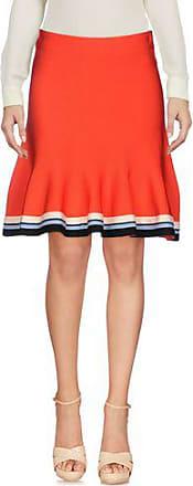 Victoria Beckham FALDAS - Faldas cortas en YOOX.COM