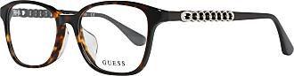 Guess Óculos de Grau Guess Infantil GU9170 049-49