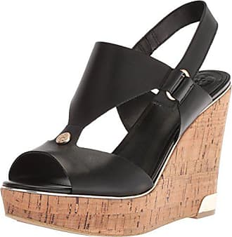 df9d33371d2 Guess® Wedge Sandals  Must-Haves on Sale up to −50%