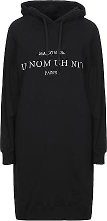 Ih Nom Uh Nit VESTITI - Vestiti corti su YOOX.COM