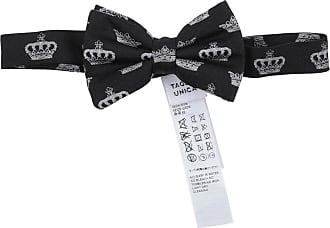 Dolce & Gabbana ACCESSORI - Papillons su YOOX.COM