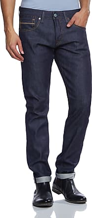 buying new clearance prices pre order Jack & Jones Trousers: 482 Products | Stylight