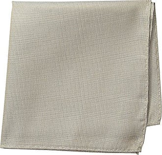 e0f3b97a3a7b Amazon Pocket Squares: Browse 79 Products at USD $5.52+   Stylight