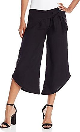 Threads 4 Thought Womens Flora Pant