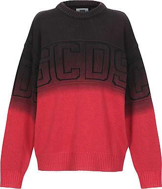 GCDS MAGLIERIA - Pullover su YOOX.COM