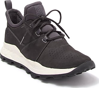 Timberland Sneakers for Men: Browse 49+ Items Stylight  Stylight