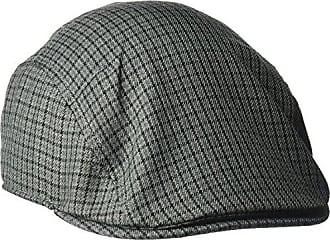 Goorin Brothers Mens Oscar Ivy Newsboy Hat 09dbafd68aae