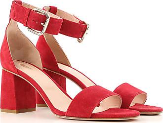 cb193c8a1c Scarpe Red Valentino®: Acquista fino a −50%   Stylight