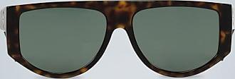 Givenchy Sonnenbrille in Schildpatt-Optik