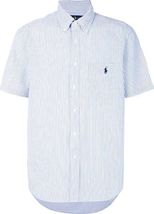 Chemises Ralph Lauren®   Achetez jusqu  à −60%   Stylight 93f3d6588834
