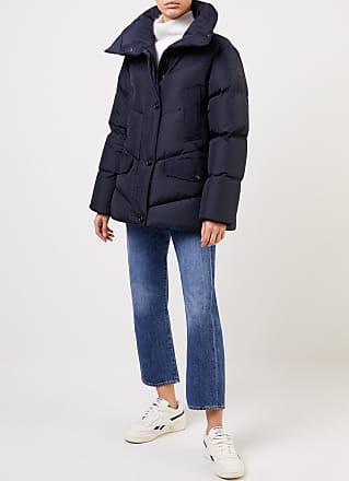 new styles e104c 1e49c Woolrich Winterjacken für Damen − Sale: bis zu −40% | Stylight