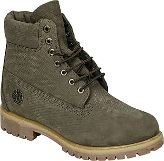 1aa139e06d1b Timberland® Leather Boots  Must-Haves on Sale up to −60%