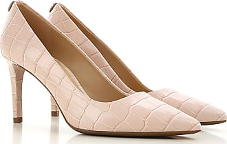 new styles 5ebb4 0dc1e Scarpe Michael Kors®: Acquista fino a −67% | Stylight
