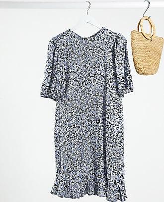 New Look Maternity® Mode : Achetez maintenant jusqu'à −74