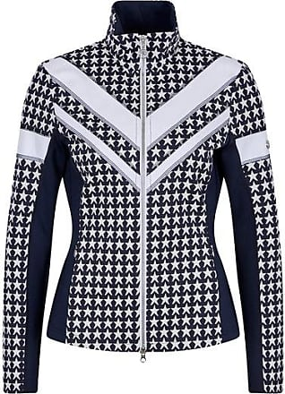 Sportalm Jacken: Shoppe bis zu −50% | Stylight