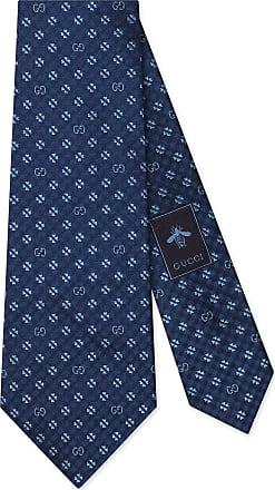 colori armoniosi design moderno 100% qualità Cravatte In Seta − 662 Prodotti di 10 Marche | Stylight