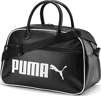 Puma Reisetaschen: Sale bis zu −55% | Stylight
