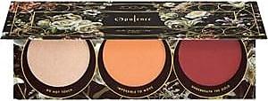 Zoeva Teint Rouge Blush Palette Opulence 1 Stk