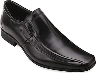 Jota Pe Sapato Jota Pe Couro Jp18-13102