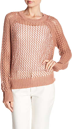 360 Cashmere Amira Sweater