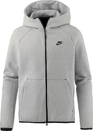 Herren Jacken von Nike: bis zu −51%   Stylight