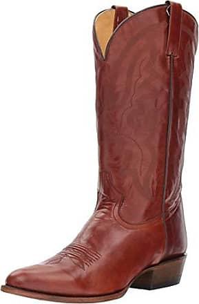 a48ff272d95 Men's Cowboy Boots − Shop 960 Items, 10 Brands & up to −55% | Stylight