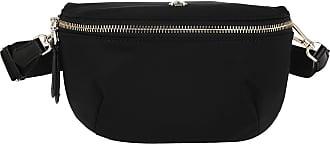 Kate Spade New York Taylor Medium Belt Bag Black Gürteltasche schwarz