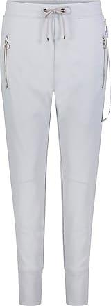 MAC Jogpants, MAC