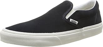 8a586656fa1a74 Vans® Slip On Shoes − Sale  up to −40%