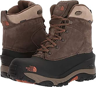 f49c1170fc4 Men's The North Face® Boots − Shop now up to −39% | Stylight