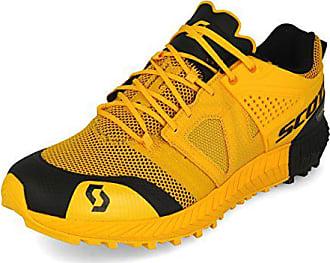 Herren Schuhe von Scott: bis zu −20% | Stylight