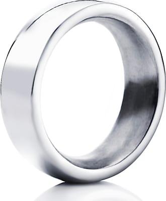 Efva Attling Big Oval Ring. Rings