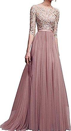 Plisséekleider von 10 Marken online kaufen   Stylight