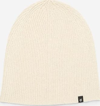 Taille Fabricant: OS Superdry Oslo Fashion Beanie Cagoule Femme Unique Bleu Navy 11s
