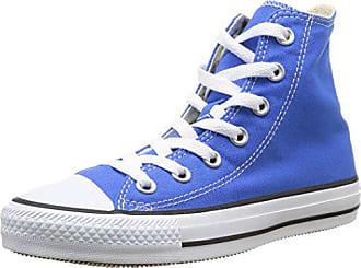 Converse All Star 156893C Farbe: Dunkelblau Größe