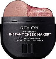 Revlon PhotoReady Instant Cheek Maker