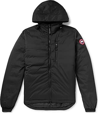 Men's Canada Goose® Winter Jackets − Shop now at CAD