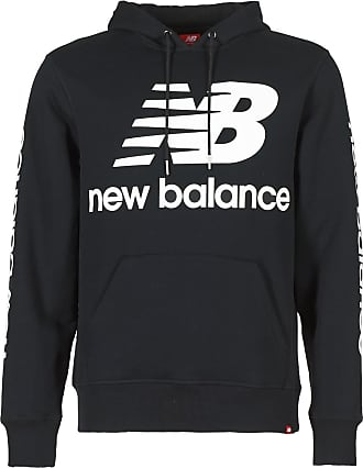 618a453df3 Felpe New Balance®: Acquista fino a −60% | Stylight
