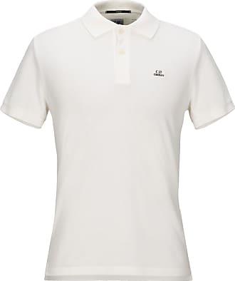 C.P. Company TOPS - Poloshirts auf YOOX.COM